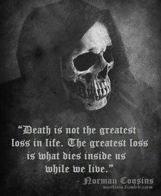 .Death is common in this book. People close to Eva dies and some of the people that try to overthrow the government dies. What makes their deaths important is the reason behind it