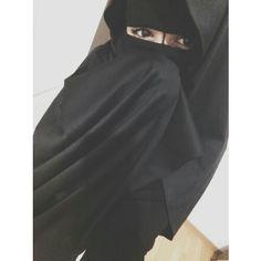 Niqaabi Barbie