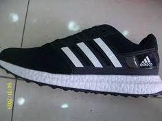 32d8fae1ffd1c Resultado de imagen para zapatos adidas