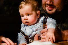 Fotografii de familie in culori de toamna - fotograf Fotograf nunta si familie Bucuresti - Ciprian Dumitrescu Family Photography, Children, Face, Young Children, Boys, Family Photos, Kids, Family Pics, The Face