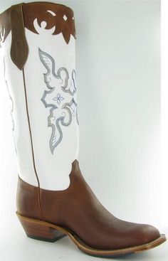 Custom Olathe cowboy boots from our boot gallery. Cowboy Boots Women, Cowgirl Boots, Western Boots, American Made Boots, Honeymoon Style, Cowboy Gear, Rustic Wedding Inspiration, Old Gringo, Designer Boots
