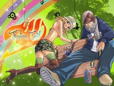Fairy Tail fairy tail MangaGrounds - Read Fairy Tail Manga Online   Fairy Tail Forums