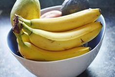 Fit fueling! 3 Foods to Eat Before Your Summer Workout.  | Health.com