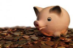 Guía de consejos de Kredito24: Ahorrar para la jubilación