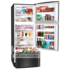 Walton Fridge for Sale Bathroom Medicine Cabinet, Home And Living, Home Appliances, Online Marketplace, Electronics, 4 Years, Freeze, Refrigerator, Lost