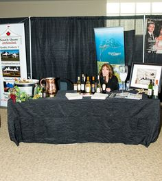 Pelee Island Wineries is one of our Gold Sponsors. You guys are always amazing and we love having you guys participate in the workshop. Essex County, Wineries, Windsor, Workshop, Island, Guys, Amazing, Wedding, Valentines Day Weddings