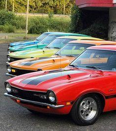 331 best mavericks images in 2019 ford maverick vintage cars car rh pinterest com