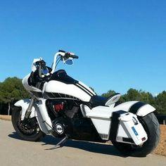#nobikenolife #lovemybike #picoftheday #nofilter #suzuki #M1800R #m109r #bagger #baggerproject #inprogress #bywestvalley by raulwvp Bagger Motorcycle, Motorcycle Style, Custom Baggers, Custom Choppers, Custom Cycles, Custom Bikes, Custom Street Glide, Hot Bikes, Motorcycles