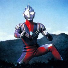 Ultraman Tiga is the 12th Ultra series, which aired between September 7, 1996 and August 30, 1997.  It had a total of 52 episodes and 3 movies. (One was a cameo and the other was Legend of the Spark Lens, which was especially made for the Chinese consumer market in Hong Kong --- after the Sino-Japanese tradition of Ultraman).