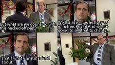 The Office Michael Scott Kevin Malone Film Quotes, Funny Quotes, Funny Memes, Michael Scott Paper Company, The Office Characters, Funny Anecdotes, The Office Show, Worlds Best Boss, Office Fan