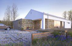 Blog o architekturze, designie, wnętrzach i modzi.