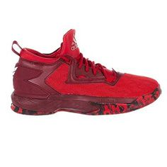 8a752e34d9b Top 10 Best Basketball Shoes in 2019 Reviews