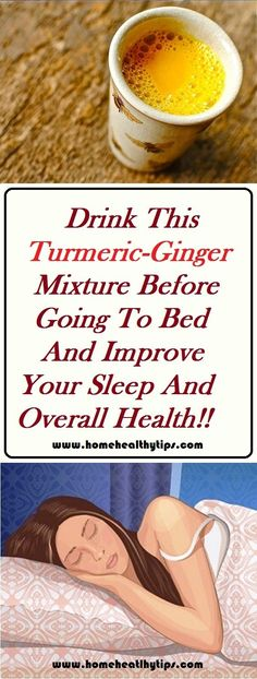 There isn't a person that has not experienced going to sleep with full or with an upset stomach due to a heavy meal consumption which has not been properly digested. As a result of which[...]
