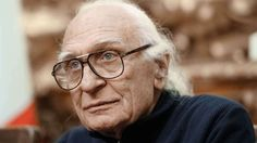 Marco Pannella è morto - http://www.wdonna.it/marco-pannella-morto/77018?utm_source=PN&utm_medium=WDonna.it&utm_campaign=77018
