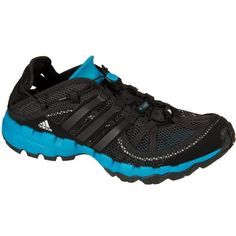 adidas shoes for men price list