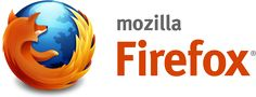 Utilu Mozilla Firefox Collection contains will let you run multiple standalone versions of Mozilla Firefox. At the same time!
