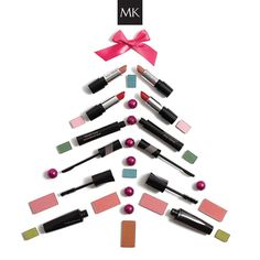 "172 curtidas, 5 comentários - Mary Kay Portugal (@marykayportugal) no Instagram: ""Neste #Natal a Mary Kay Portugal deseja-vos um Feliz e Próspero Natal repleto de presentes Mary Kay…"""