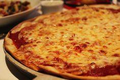 pizza !! pizza !! pizza !!