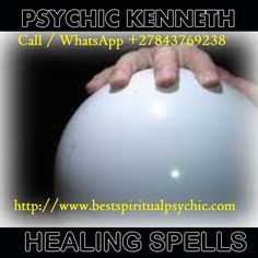 How to Cast Love Spell, Call / WhatsApp: +27843769238