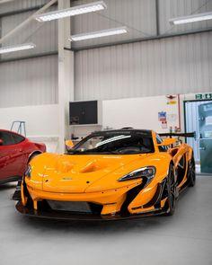 Mercedes Car, Car Images, Exotic Cars, Topaz, Sport, Instagram, Ideas, Luxury Living, Supercars