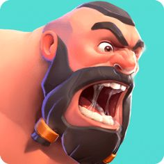 Hey friends, We are share gladiator heroes: clan war games 2.3.4 apk full version download for android with fastest and direct links available. Gladiator Heroes: Clan War Game For Android Overview   NOW WITH MULTIPLAYER! ENTER THE ARENA WITH YOUR FRIENDS AND FIGHT TO ACHIEVE GLORY!  Build, manage, and defend your territory, as you conquer new worlds and solidify your place in history.