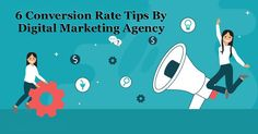 Here is the 6 conversion rate tips by the best digital marketing agency in India and how SDLC Infotech helps to boost-up conversion rate of your business.  #offshoreseoagenciesinindia #digitalmarketingservicesinindia #bestdigitalmarketingcompanyinindia #offshoredigitalmarketingservicesinindia #offshoreseocompaniesinindia #sdlcinfotech Digital Marketing Business, Digital Marketing Trends, Marketing Approach, Content Marketing Strategy, Marketing Automation, Inbound Marketing, Marketing Program, Sales And Marketing, Sales Strategy