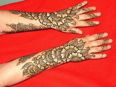the 24 best henna tattoo meaning love images on pinterest henna