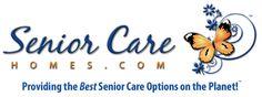 SeniorCareHomes.Com and Emeritus Senior Living provide seniors with quality assisted living facilities.