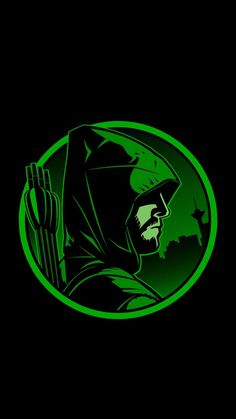 download arrow picture for android