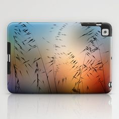 The Colors of the Wind iPad Case by unaciertamirada - $60.00