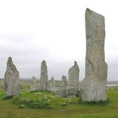 Historic Sites and Monuments in Scotland | Scotland | Welcome to ...