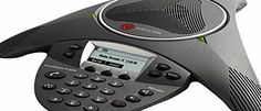 Polycom Soundstation IP 6000 SIP Based Conference Phone No description (Barcode EAN = 0610807683933). http://www.comparestoreprices.co.uk/december-2016-week-1-b/polycom-soundstation-ip-6000-sip-based-conference-phone.asp