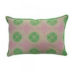 Wonder Pebble Cushion