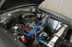 Ford Maverick (6).JPG