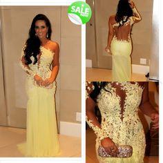 553c965152b6 45 Best Prom images