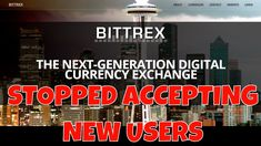 Why You Need to Sign-Up for these 4 Cryptocurrency / Altcoin Exchanges RIGHT NOW!!!