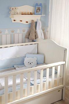 Bebek Odası Takımları http://www.canimanne.com/bebek-odasi-takimlari.html