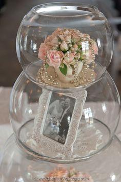 Kleine Marie floral design