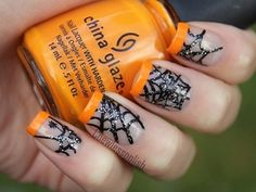 Halloween is right around the corner! You don't have to wear a costume to get in the mood – start wi