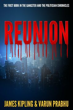 REUNION: Book1, The Gangster and The Politician Chronicles ***GRAB IT FREE*** http://www.moreforlessonline.com/mystery--thrillers.html Like Kindle FREEBIES? Sign up for our daily email of freebies! http://mad.ly/signups/89856/join