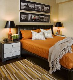 Teen Boys Bedroom Design, Pictures, Remodel, Decor and Ideas - page 22