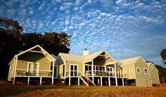 The Hamptons Yallingup   Yallingup, WA   Accommodation