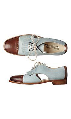 2a5122f2f8ed3 Valentine Brogues - Plümo Ltd Chaussures Vintage, Chaussures Été, Chaussure  Mode, Belle Chaussure
