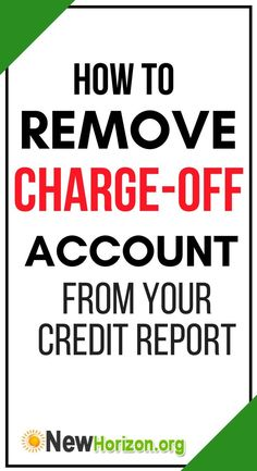 Do you have a bad credit? Perhaps, this is the right time to consult a credit repair counselor regarding your situation. A credit repair counselor is one who is expert in handling credit and finances; he may be the one to help you hav Improve Credit Score, Fix Your Credit, Build Credit, Paying Off Credit Cards, Rewards Credit Cards, Deep Cleaning Tips, Cleaning Hacks, Utah, Credit Repair Companies