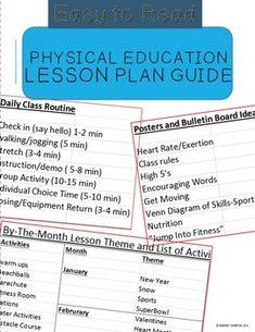 Mrs Jaime Holderbaums Lesson Plans Education Extras - 235×305