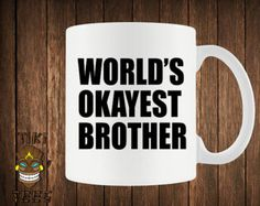 Christmas Presents For Brother.17 Best Brother Christmas Gifts Images Christmas Gifts For