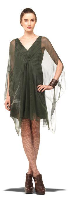 Dresses - Shop for Dresses Online by Max Studio Day Dresses, Dresses Online, Evening Dresses, Leon Max, Silk Dress, Designer Dresses, High Fashion, Mini Skirts, Tunic Tops