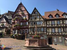 Miltenberg, Alemanha