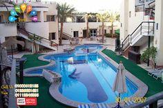 فندق #نعمة_ان شرم الشيخ ★★★ 【 #Sharm #Naama_Inn 】 الفندق صف ثانى من البحر مع امكانية توفير شاتيل باص .       يحتوى على  1حمام سباحة بالأضافة الى 1 حمام سباحة خاص بالأطفال . *فندق  نعمــــة أن ( خليج نعمة ) العرض يشمل :  تكلفة الفرد فى الرحلة 3ليالى \4أيام (أفطار)B.B فى الغرفة المزدوجة 490ج  تكلفة الفرد فى الرحلة 3ليالى \4أيام (أفطار , عشاء)H.B فى الغرفة المزدوجة 580ج    تكلفة الفرد فى الرحلة 3ليالى \4أيام (أفطار , غداء , عشاء)  F.B في الغرفة المزدوجة