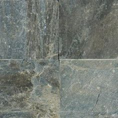 MS International Gold Green 12 in. x 12 in. Honed Quartzite Floor and Wall Tile (10 sq. ft. / case)-SGOLDGRN1212HG at The Home Depot